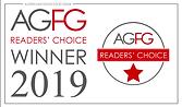 AGFG Reader Choice.png