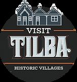 Tilba Logo.png