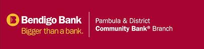 Bendigo Bank Pambula.jpg