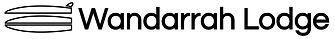Wandarrah Lodge-logo.jpg