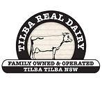 Tilba Real Dairy Logo.jpg
