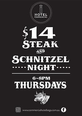 $14 Steak .jpg