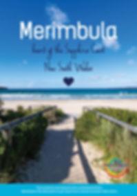 Merimbula Guide COVER.jpg