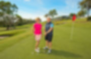 SC Golf School.jpg