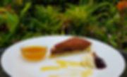 Blue Wren Cafe.jpg