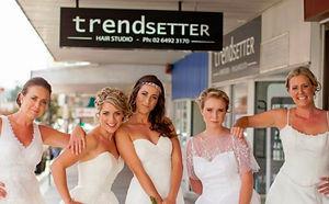 Trendsetter 2.jpg