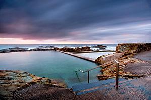 Bermagui - Pool.jpg