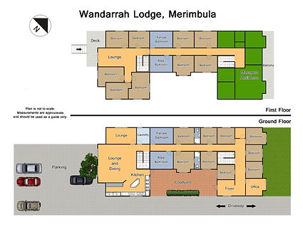 Wandarrah Lodge Floor Plan.jpg