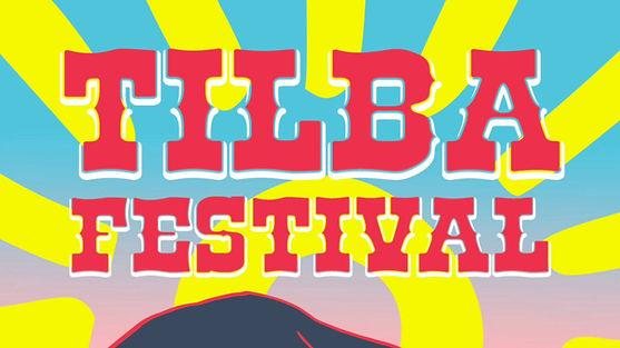 Tilba Festival 2020