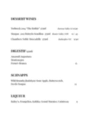 Wine list 4.jpg