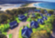 Beach Cabins Hero Pic.jpg