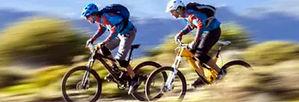 cyclensurf 3.jpg