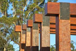 Queensland Ironbark