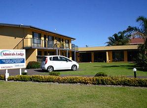Admirals Lodge 3.jpg
