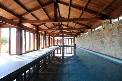 LG_Pool area.jpg