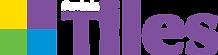 Pambula Tiles Logo.png