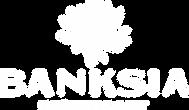 Banksia Logo White Transparent.png