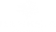 Banksia Logo White Transparent.png