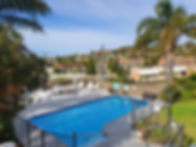 Poolview from deluxe rooms.jpg