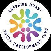 Sapphire Coast Youth Development Fund