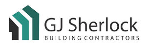 GJ Sherlock Building Contractors