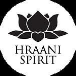 Hraani Spirit Logo.png