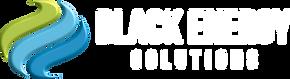 Black Energy Web Logo.png