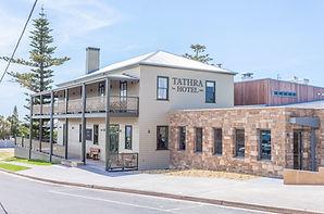 Tathra Hotel 2.jpg