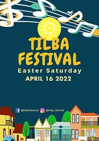 FINAL Tilba Festival Poster 2022.jpg