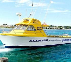 Headland Charters.jpg