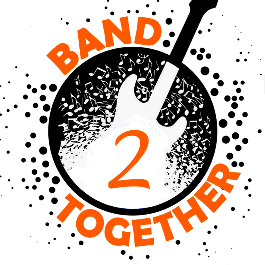 Band Together Music Festival