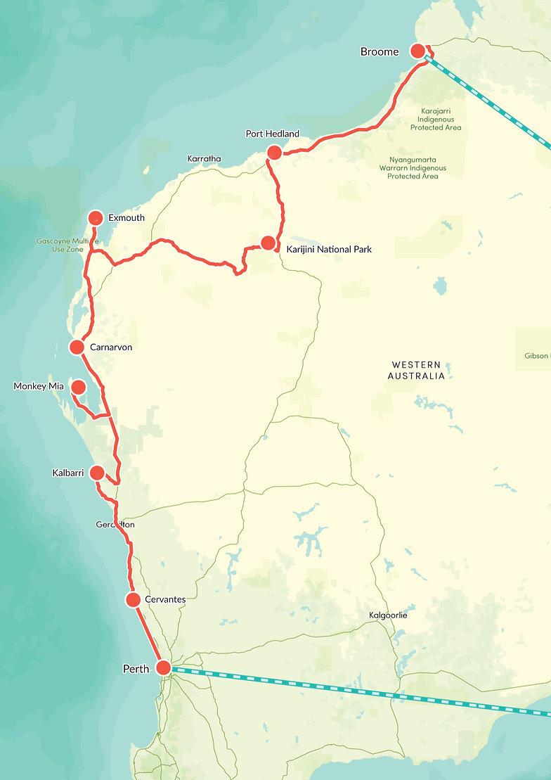 Pilbara Map.jpg