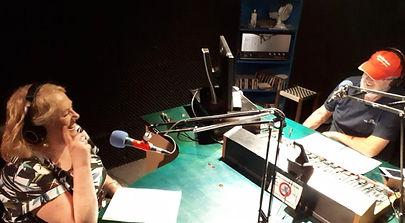 Sapphire FM 3.jpg