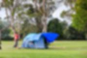Pambula - Tent.jpg