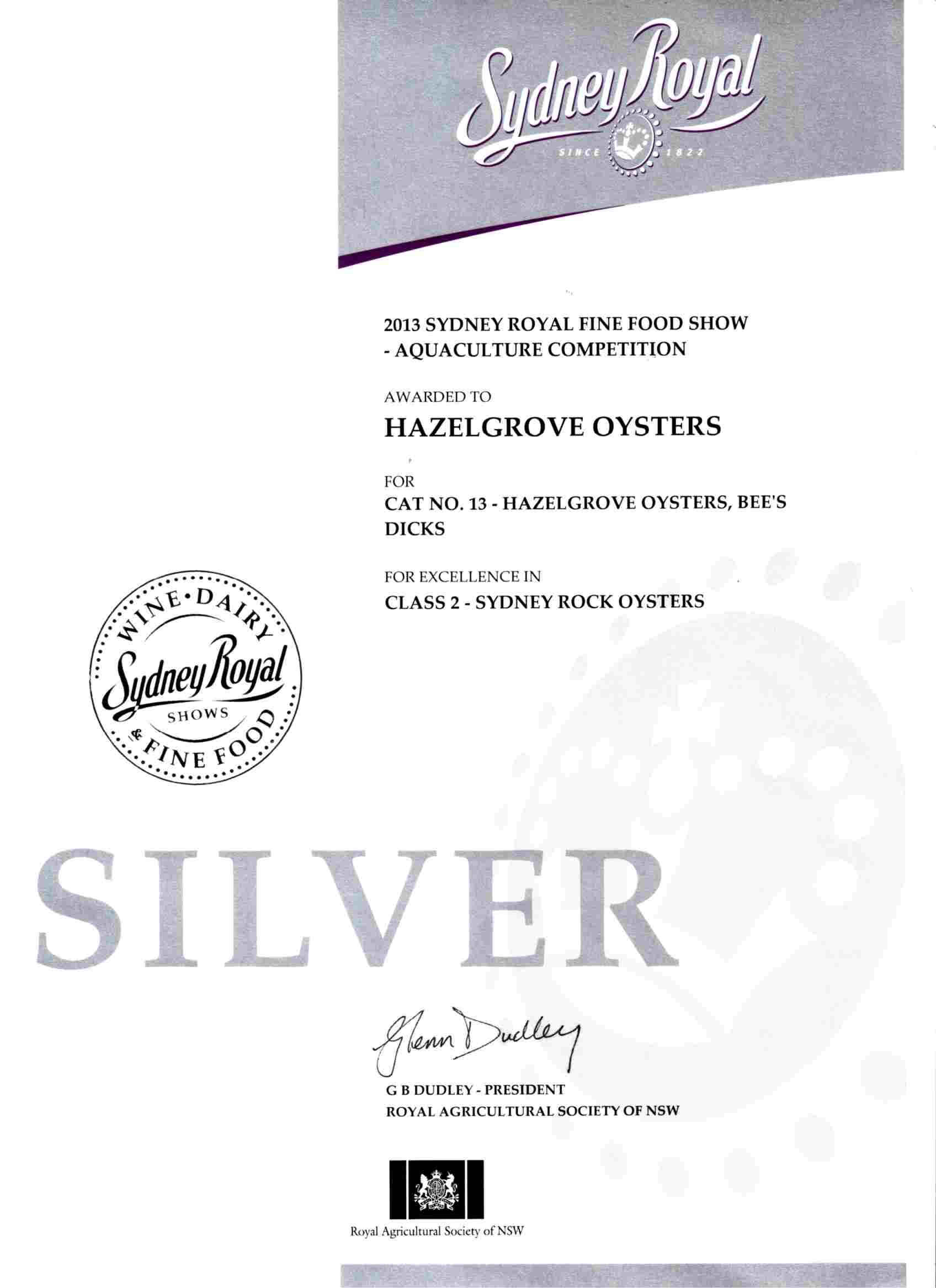 2013+Silver+award+2