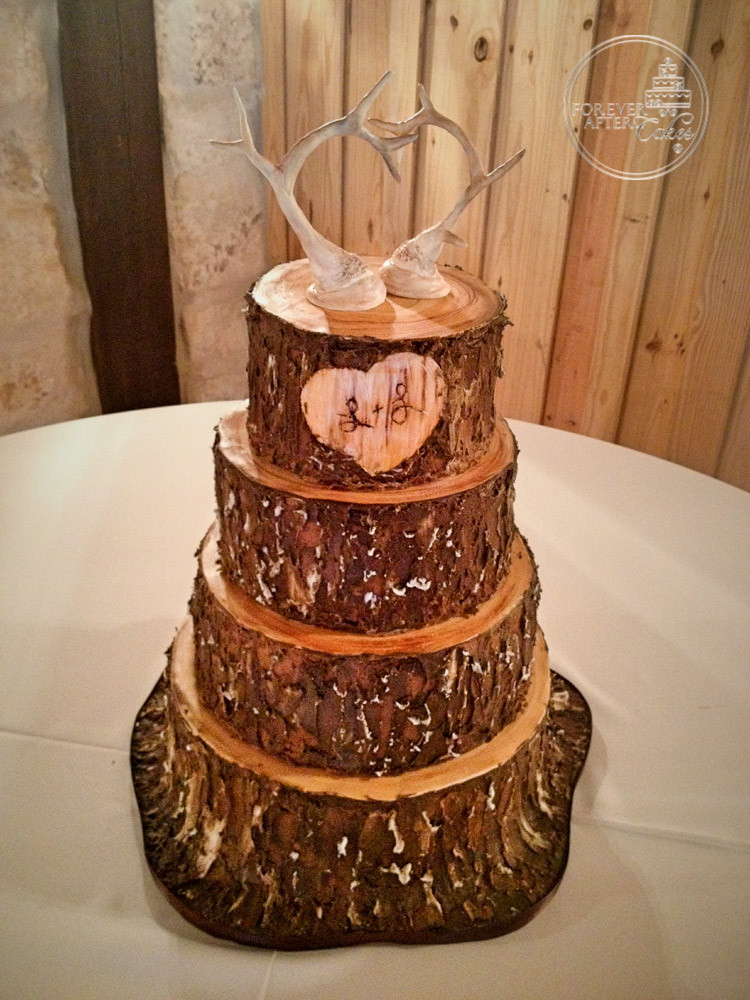 Welcome to Forever After Cakes | Wedding Cakes, Lake Jakson ...