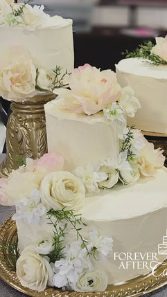 11 Meghan and Harry's Cluster Cake (1).j