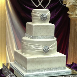 Forever After Cakes | Groom\'s Cakes
