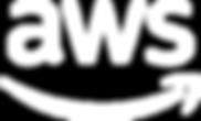 aws_logo_weiss.png