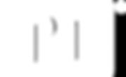 p1_logo_WEISS.png