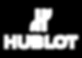 Hublot_Logo_Weiss.png