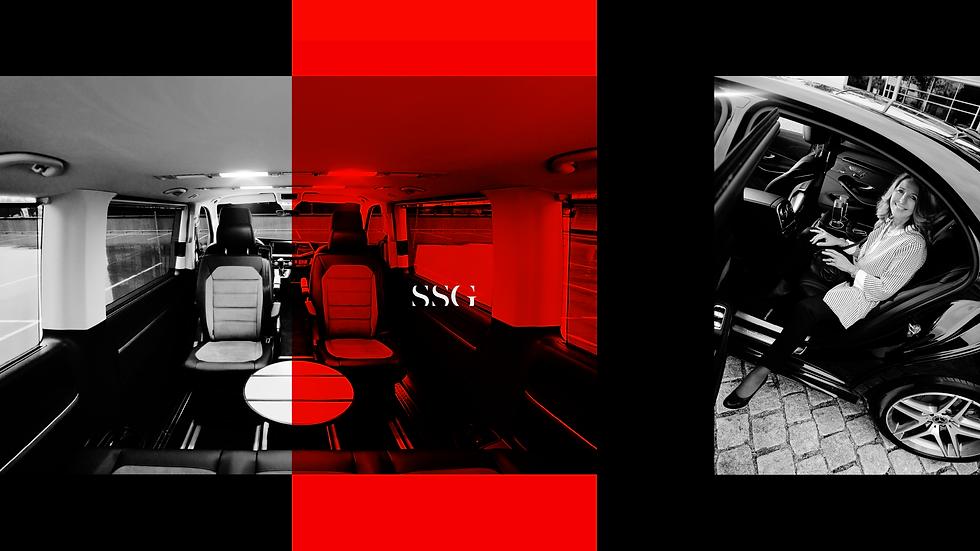 SSG_HANDOUT10.png