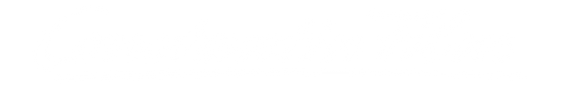 Logo_Constantin_Film_weiss.png
