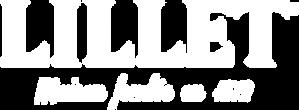 lillet_logo_weiss.png