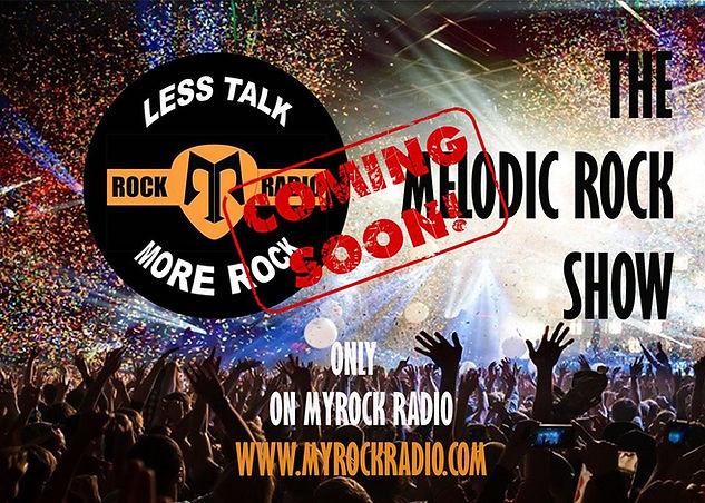 MItch Melodic Rock Show.jpg