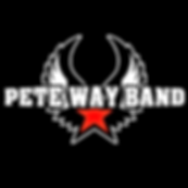 Pete Way Logo.png