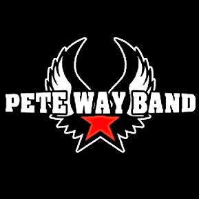 Pete Way Logo.png