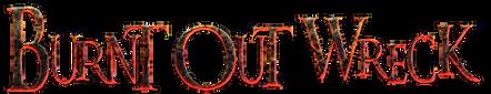 BurntOutWreck-Logo2.png