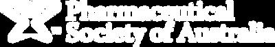 PSA Logo white.png