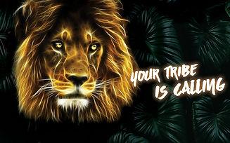 30% PSA21 LOGOS-Lion_Tribe_edited.jpg